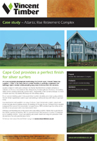Bude Case Study