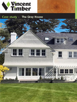 The Grey House Case Study